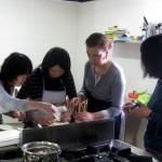 sira Culinary Experiences