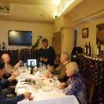 sira restaurant 2