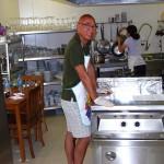 sira restaurant Culinary Experiences