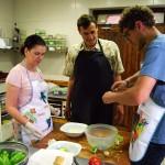 sira-restaurant-culinary-compressed
