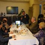 sira-restaurant-wine-tasting